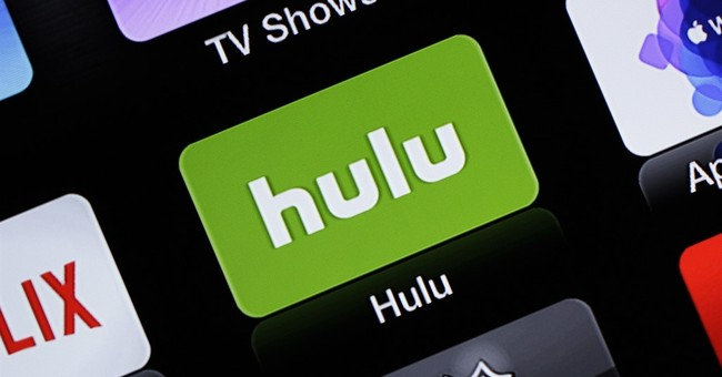 Nielsen tries to quantify the Hulu, YouTube effect